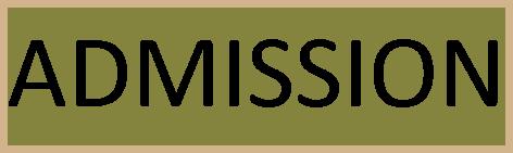 ADMISSION 2017