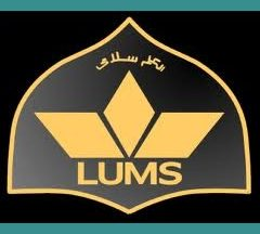 MS and PhD Admissions in LUMS 2020