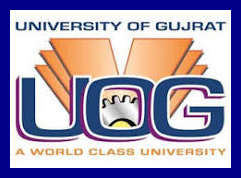 University of Gujrat UOG BA, BSc Result 2018