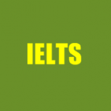 Check British Council Pakistan IELTS Test Result 2020, View Online