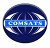 Comsats (CIIT) Lahore Admission Fall 2020, Prospectus, Form Download