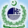 HEC Indigenous Scholarships 2019 For FATA & Balochistan (Master/M.Phil) Form, Result