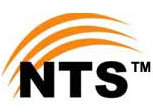 NTS Jobs 2020 Written Test Format, Sample Paper & Solved MCQs