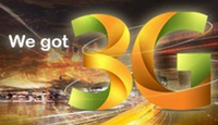 UFONE FREE 3G TRIAL OFFER IN LAHORE