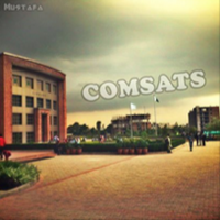 Free Admission in Comsats on Workers Quota Spring 2020