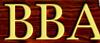 BBA/BBS