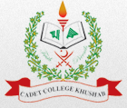 Cadet College Khushab Admission 2021 Form & Entry Test Result