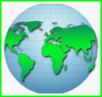 Globalization and Its Effects on World Economy (Essay)