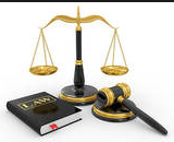 HEC Law GAT (Law Graduate Assessment Test) 2021 Registration Schedule & Result