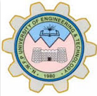 UET Peshawar Merit Lists 2020 For Undergraduate Engineering Programs 1st, 2nd & 3rd