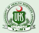 University of Health Sciences UHS Lahore 1st Convocation 2015