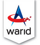 All Warid Internet Packages 2021, Daily, Weekly & Monthly