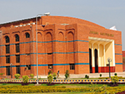 BZU Multan BA BSc 1st Annual Exam Result 2021