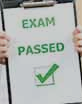 BISE Lahore Board 9th, 10th Class Result 2020, By Name & Roll Number