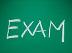 BISE Sargodha 9th Class Matric Part 1 Supplementary Exam Result 2020