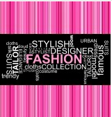 FREE FASHION DESIGNING, IMPORT EXPORT & GARMENT COURSES