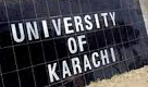 Karachi University Business School KUBS Admission 2018