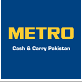 METRO CASH AND CARRY 50 YEARS CELEBRATIONS