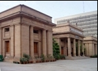 SBP Announces Bank Timing in Pakistan For Ramadan 2020