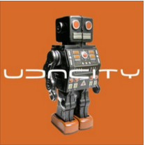 udacity the best distance learning online courses website