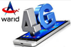 Warid 4G LTE Packages 2021 With Prices & Activation Details