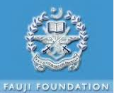 Fauji Foundation Scholarships 2020-21, Schedule & Form Download