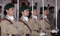 join Pak Army As Cadet through cadet Colleges