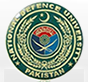 NDU Islamabad Admission, Merit List & Entry Test Result 2020
