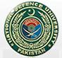 NDU Islamabad Admission, Merit List & Entry Test Result 2019