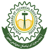 Punjab board of technical education