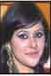 Shoaib Akhter'S Wife Ruabab Tanoli