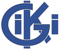 GIK University Entry Test Result 2018