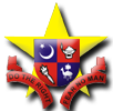 Sadiq Public School Bahawalpur Admission 2020 in FA, FSc & A-Level