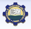 Official Guidelines For UET Lahore ECAT Entry Test 2020 Candidates