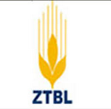 Zarai Taraqiati Bank Ltd ZTBL Officer Grade 3 Jobs NTS Test 2020
