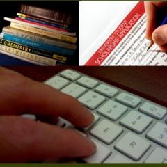 Online College Admission System OCAS Punjab – FAQ