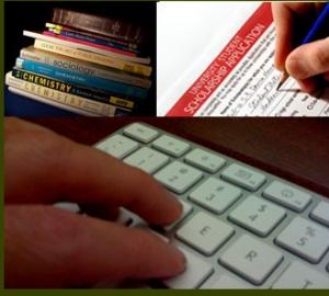 Online College Admission System OCAS Punjab - FAQ