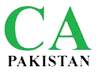CA Pakistan Talent Program 2019, Scholarships by ICAP