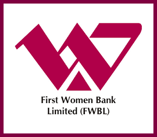 First Women Bank Limited-FWBL Jobs 2021