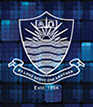 FC College Lahore First Year 1st, 2nd & 3rd Merit Lists 2021