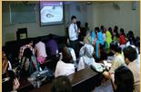 Liaquat College of Medicine & Dentistry Admission 2020-21