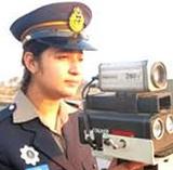 Motorway Police Jobs 2020-Career, Tips, Scope, Eligibility & Guidelines