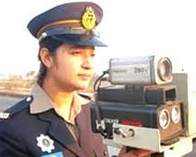 892 Posts of Junior Patrol Officer in Motorway Police, PTS Test 2020