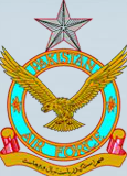 Join Pakistan Air Force As Permanent Commissioned Officer 2020