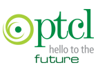 All PTCL Internet Packages 2021 (DSL-Broadband) 4, 8, 15, 25, 50 & 100  MB (GPON)
