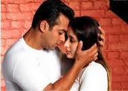"""Have You Watched Salman Khan' s """"Jai Ho"""" and """"Kick"""""""