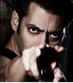 "Have You Watched Salman Khan' s ""Jai Ho"" and ""Kick"""