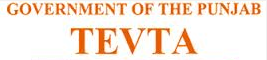 TEVTA Central Zone DAE Admission Notice 2019-20