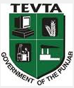 TEVTA Central Zone DAE Admission Notice 2020-21