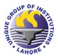 Unique College Lahore 1st Year Admission 2020 (FSc, ICS, ICom, G.Sc)